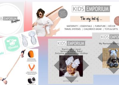 Kids Emporium 2