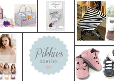 Pikkies Boutique 2