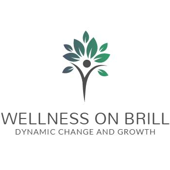 Wellness on Brill
