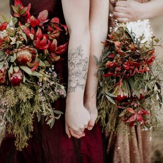 Screenshot_2020-10-23 Wildflower Floral Studio